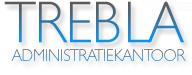 Trebla Boekhouder voor Friesland en omgeving